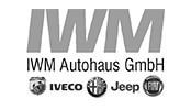 Iwm-4382